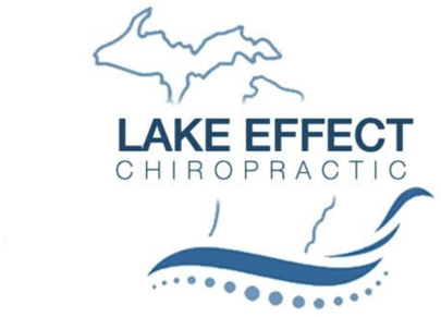 Lake Effect Chiropractic